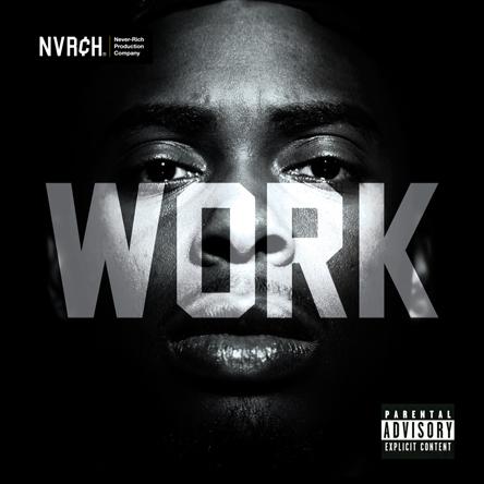 tezo_work_05